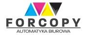 firma-logo