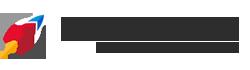 - Wizytówki Firm - Katalog firm